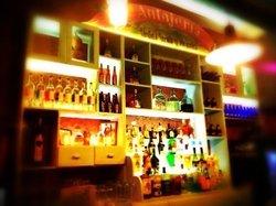 La Antojeria