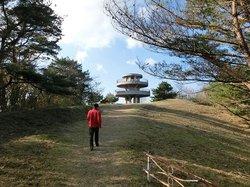 Yunodake Panolama Observatory
