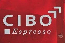 Cibo Espresso