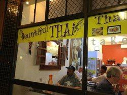 Bountiful Thai