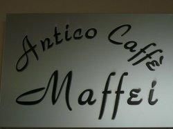 Antico Caffe Maffei