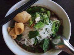 Thai Thai Thai