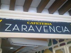 Restaurante El Comentario
