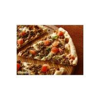 Porta Casa Pizza & Pasta
