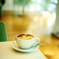 Monkey&leo Cafe
