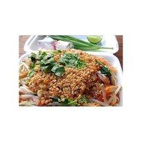 Krua Thai