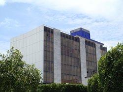 Hotel El Monte