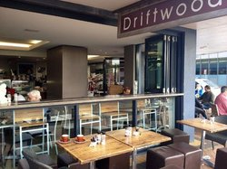 Driftwood Cafe & Homewares