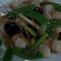 Hanoi Restaurant Wollongong