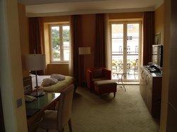 room #222