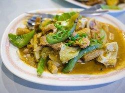 Anna Vietnamese Restaurant