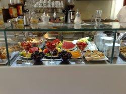 Caffe Four Roses di Sanseverino Alfonso