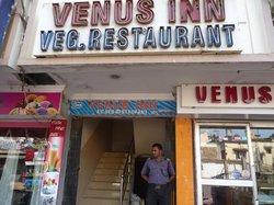 Venus Inn Restaurant