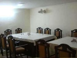 Soni Villa Hotel Restaurant