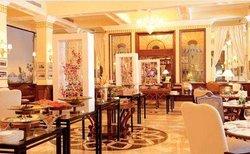 1911 Restaurant