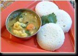 Hotel Aadithya Restaurant