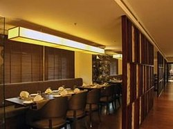 Grand Hotel Restaurant