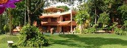 Spring of Life - Ayurveda Hotel