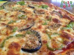 imagen Pizza Pazza en Madrid