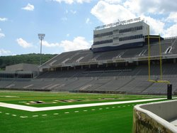 Michie Stadium