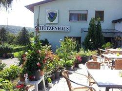 Restaurant Schutzenhaus Neckartenzlingen Artemis
