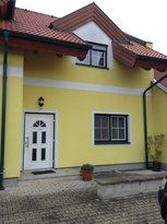 Burgen Landhaus