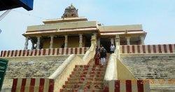 Gandhamadhana Parvatham