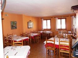 imagen Restaurante Rincon de Valdecabras en Cuenca