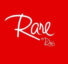 Rare by Drai's