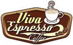 Café Viva Espresso