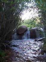 Valley Glen