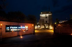 Vallelunga Park Hotel