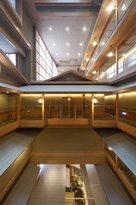 라디움 카가야 인터내셔널 호텔