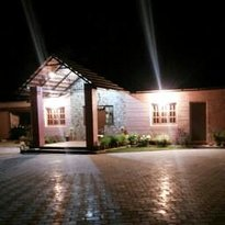 Greenfields homestay