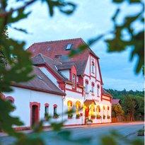 Gasthaus am See