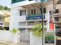 Brahma prakash Ayurveda centre & Yoga classes