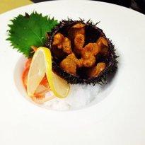Pisces Sushi