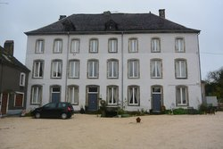 Chateau Melay