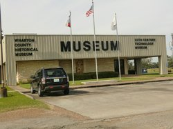 20th Century Technology Museum