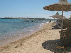 ali baba beach