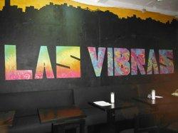 Las Vibras Restaurant