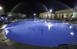 Palm's Hotel