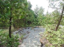 Goodsell Ridge Preserve