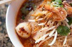 Navin Thai Restaurant
