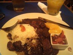 Bashir's