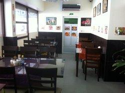 Mommy's Thai Restaurant