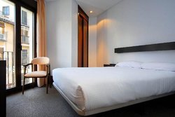 Domus Selecta Plaza Zocodover 飯店