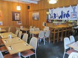 Edoya Japanese Restaurant