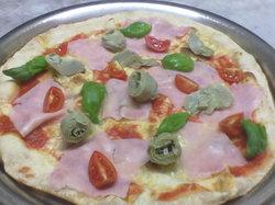 Ristorante Pizzeria Torrechiara