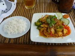 Khanh Hoa II